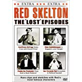 "Red Skelton: The ""Lost"" Episodes"