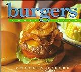 Comfort Classics, Charles Pierce, 0836227867