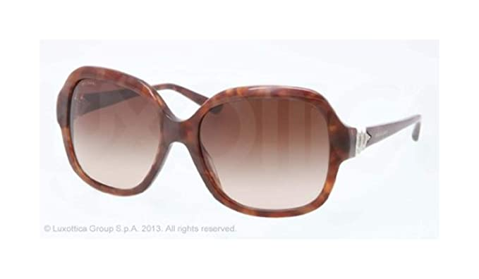 Bvlgari 0Bv8124B 529013 57, Gafas de sol Unisex-Adulto ...