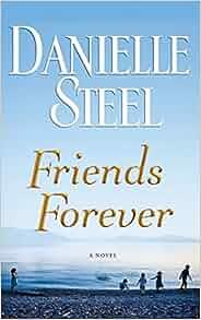 Friends Forever (novel)