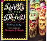Days of the Dead, Kathryn Lasky, 0786810556