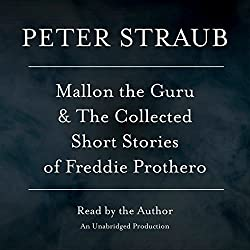 Mallon the Guru & The Collected Short Stories of Freddie Prothero