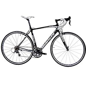 Bianchi Intenso Carbon Italian Road Bike
