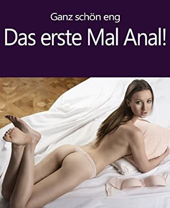 face siting sex erotikgeschichten tante