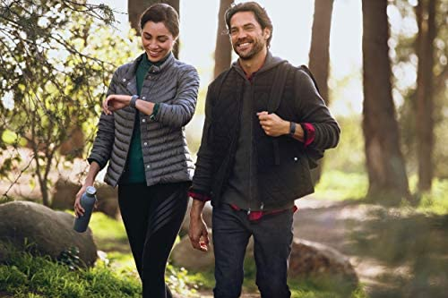 Fitbit Charge 3 Fitness Activity Tracker 8