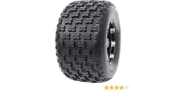 20 x 11-9 Ocelot P336 ATV Tire