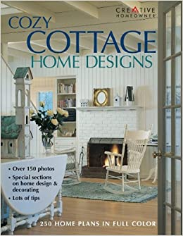 Home And Design Magazine on home and cars, home and design software, home and interior design, home decor magazine covers, home and landscape design, home and garden design, home house design, home and food,