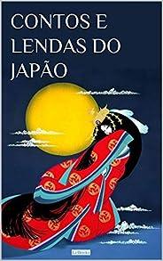 Contos e Lendas do Japão