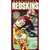 NFL / Washington Redskins 1999