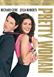 DVD : Pretty Woman (15th Anniversary Special Edition)