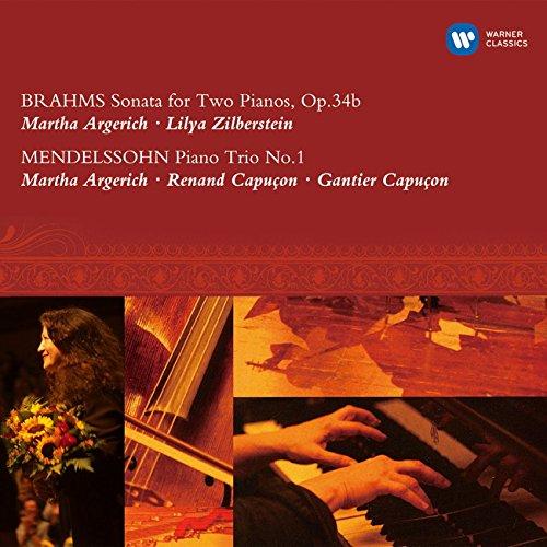 brahmas-sonata-for-2-pianos-etc