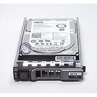 Dell 1Tb SATA II 2.5 Inch 7200Rpm, TPHX5