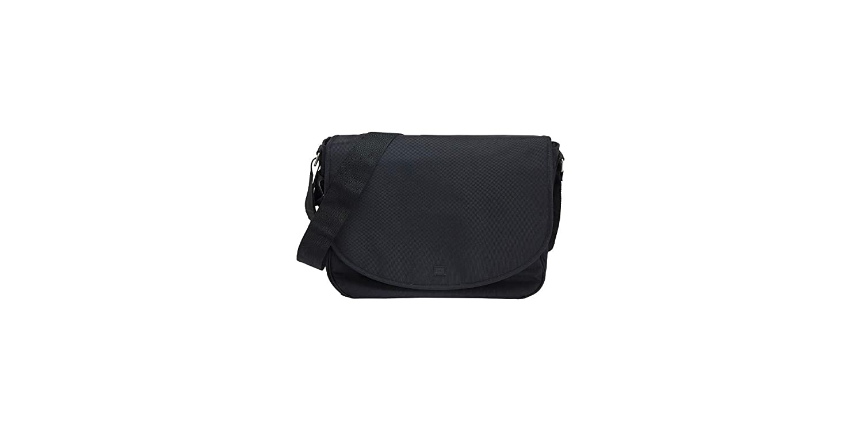 8433723ecac Buy Mothercare Messenger Changing Bag