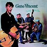 Gene Vincent and his Blue Caps - Blue Jean Bop