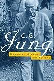 """Memories, Dreams, Reflections (Flamingo)"" av C. G. Jung"