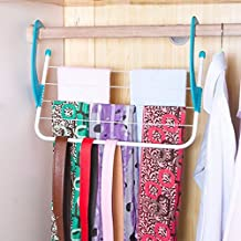 HONGLONG Foldable multifunction balcony drying rack SHOES RACK outdoor sills clothes hanging bath towel rack Bathroom necessory