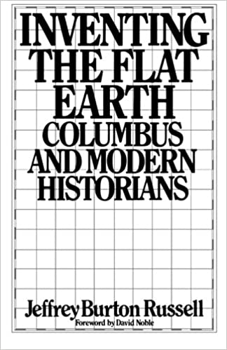 Image result for university of washington flat earth classes