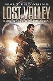 Lost Valley (Extinction Survival Series)