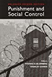 Punishment and Social Control, , 0202307026