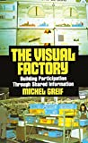 The Visual Factory: Building Participation Through Shared Information (See What's Happening in Your Key Processes--At a Glance, All)