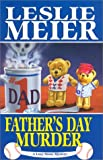 Father's Day Murder (Lucy Stone Mysteries, No. 10)