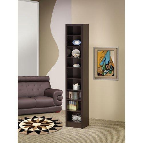Coaster Home Furnishings 800285 Cappuccino