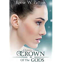 Crown of the Gods: A High Fantasy Romance