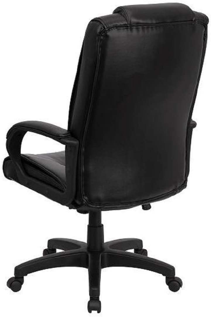 Amazon Com Custom Designed Executive Office Chair With Your Personalized Name Graphic Furniture Decor
