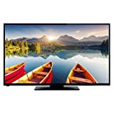 Digihome 42/278 42 Inch Full HD 1080p LED TV with Freeview HDMI USB SCART VGA