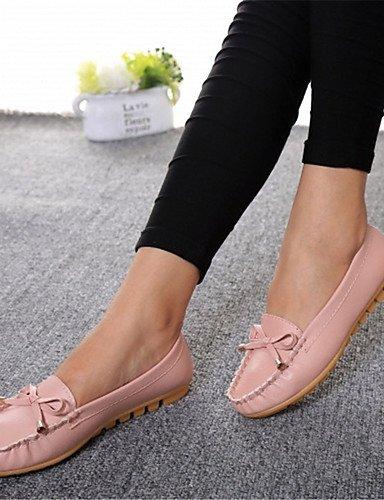 Zapatos mujer de ZQ Tac de Zapatos Tac mujer ZQ wX7aCxq
