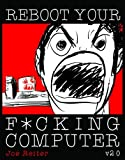 img - for Reboot Your F*cking Computer v2.0 book / textbook / text book