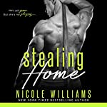 Stealing Home | Nicole Williams