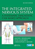 The Integrated Nervous System: A Systematic Diagnostic Case-Based Approach, Second Edition