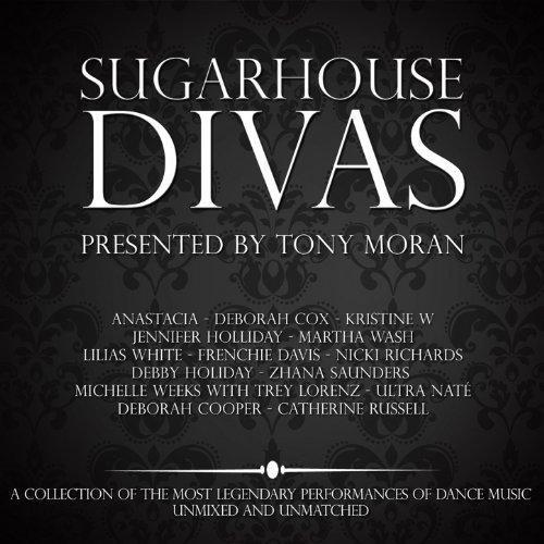 Sugarhouse Divas