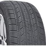 Milestar 24988003 MS932 Sport All-Season Radial Tire - 225/55R19 99V