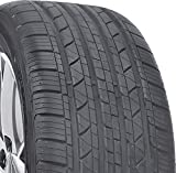 Milestar MS932 Sport All-Season Radial Tire - 225/55R19 99V