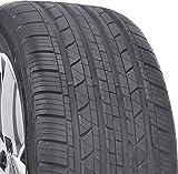 Milestar MS935 All-Season Radial Tire - 255/50R20 109V