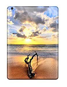 Top Quality Protection Photography Hdr Case Cover For Ipad Air