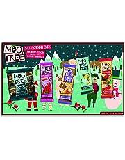 Moo Free Hammys Dairy Free Chocolate Selection Box Christmas