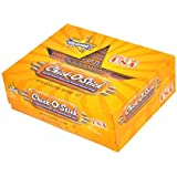 Chick O Stick 36 Pack of .7 oz Bars