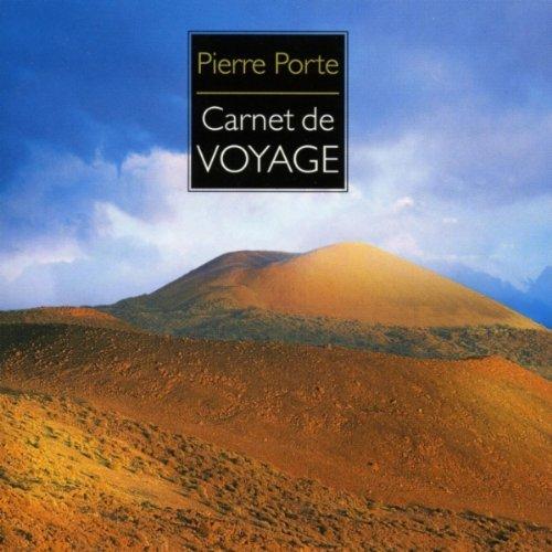 Amazon.com: Entre la terre et l'univers: Pierre Porte: MP3 Downloads