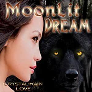 Moonlit Dream Audiobook