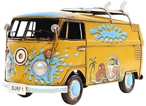 1967 Bus - 4