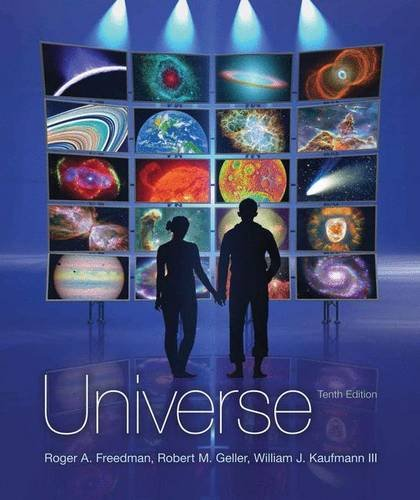 Universe Text