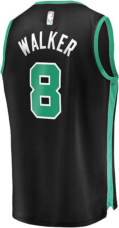 Boston Celtics Youth 8-20 Official Swingman Performance Shorts