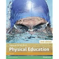 Edexcel GCSE (9-1) PE Student Book 2nd editions