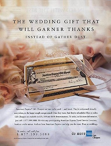 print-ad-2000-american-express-gift-cheques-the-wedding-gift-that-will-garner-thanks-vintage-color-a