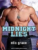 Midnight Lies (Wildfire)