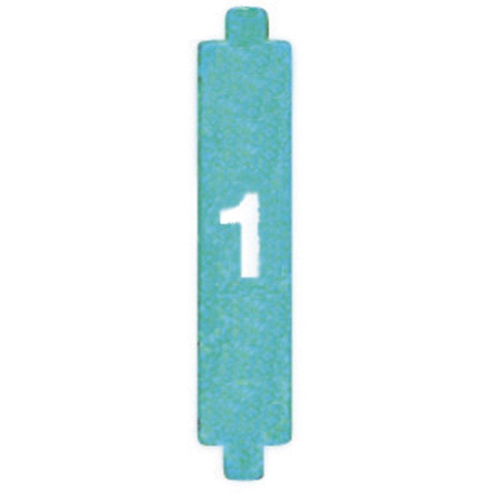 rund Schatzfinder Neodym-Magnet Mehrzweck-Magnet strapazierf/ähig starke Kraft-Magnethaken mit /Öse f/ür Magnetfischen und Metalldetektor