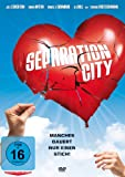 Separation City ( 2009 ) ( The Truth About Men ) [ NON-USA FORMAT, PAL, Reg.0 Import - Germany ]